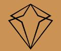 رستوران الماس